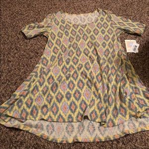 Lularoe bundle all new with tags